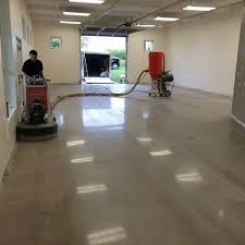 8 best custom garage flooring epoxy flooring ithaca york