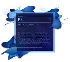 adobe photoshop free download full version for windows xp cs3 adobe photoshop cs6 free download full version for windows xp 7 8