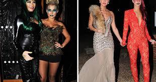towie u0027s halloween party in pictures mirror online