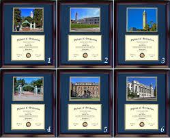 fsu diploma frame executive diploma frames all frames 99 of
