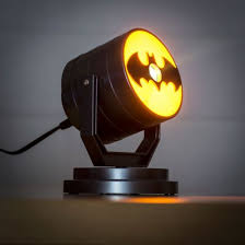 batman signal light projector batman projector light awesome bat signal light menkind