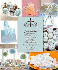 communion favors ideas party decor archives announcingit