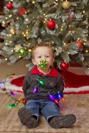 10 best kids images on pinterest 2 year olds dayton ohio and 2