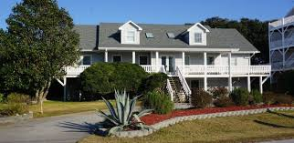 emerald isle real estate southern outer banks nc real estate