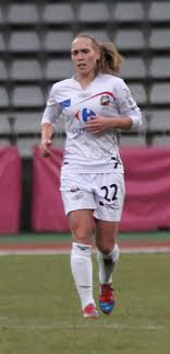 Janice Cayman