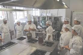 ecole cuisine ferrandi ecole française de gastronomie with regard to ecole