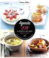 cuisine vin de journaux fr edition cuisine vin de