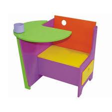 bureau chaise enfant bureau chaise enfant stunning amazon fauteuil enfant fauteuil