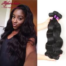 top hair vendors on aliexpress oem supplied cheap brazilian hair wholesale brazilian hair