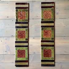 antique fireplace tile the petch house tile timebest 25 victorian