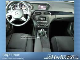mercedes 200 cdi specs 2011 mercedes c 200 cdi 2012 blueef led facelift car photo