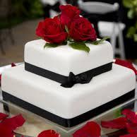 professional cakes professional cake maker cake decorator selby wedding cakes