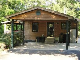 Top Powell River Vacation Rentals Vrbo by Top 50 Norris Lake Vacation Rentals Vrbo