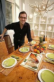 ted allen s modern thanksgiving menu thanksgiving epicurious