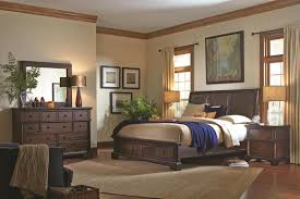 Bedroom Sets Yakima Aspenhome Sleigh Bed Assembly Instructions Furniture W Woven