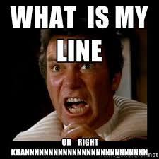 What Is Meme - 10 best memes images on pinterest meme memes and funny stuff