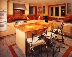 magnificent kitchen decorating design ideas for hacienda home