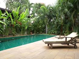 53 best townhouse thailand images on pinterest townhouse