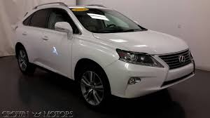 2015 lexus rx 350 warranty 2015 lexus rx 350 350 holland mi grand rapids grandville grand