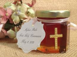 holy communion favors 140 best holy honey images on honey bees and southern