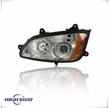 kenworth aftermarket accessories kenworth t660 headlight kenworth t660 headlight suppliers and