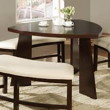 small dining table set small dining room decorating using small white flower dining table
