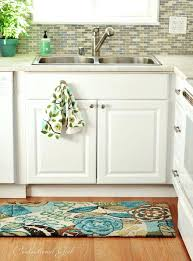 Kitchen Rug Sale Kitchen Sink Rug Mat Medium Size Of Kitchen Sink Rugs And Mats