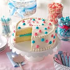 Best Punch For A Baby Shower - shower recipes taste of home
