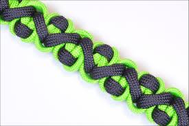 bracelet paracord snake images 10 awesome paracord bracelet styles concept jpg