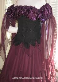 choose color ddnj choose color 4pc fantasy fairy corset gown princess queen