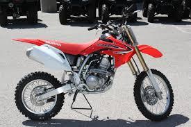 honda 150r mileage page 92026 new u0026 used motorbikes u0026 scooters 2015 honda crf150r
