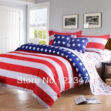 Free Bed Sets Wonderful Free Freeshippingamerican Flag Bedding Sets Size