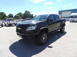 2017 chevy colorado financing in blue springs mo molle chevrolet