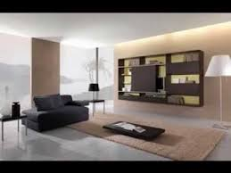 cream living room ideas great brown and cream living room ideas youtube
