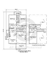 waverly cottage home plans louisiana house plans