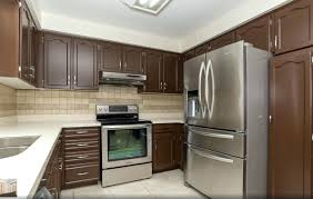 spray paint kitchen cabinets cost farrow and ball video average to