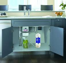 Kitchen Faucet Consumer Reviews Kitchen Sink Water Filter Faucet Best Water Filter For Under The
