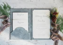 wedding invitations jacksonville fl big city wedding inspiration at the marble bank building