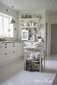 1738 best shabby chic kitchens images on pinterest vintage