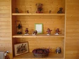l etagere l 礬tag礙re des marmottes picture of la moraine villard de lans
