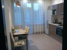 new apartment in arkadia odessa ukraine booking com