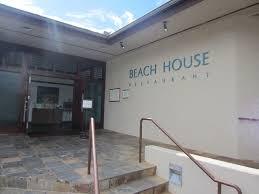 Beach House Kauai Restaurant by Beach House Restaurant Kauai Kauai Surf Company