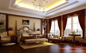 brilliant luxury living rooms interior with additional classic