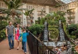 25 best family weekend getaways in the u s