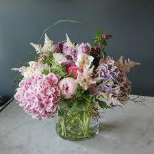 mothers day flowers 20 a bouquet for s day classical mpr