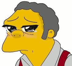 Moe Meme - moe moe know your meme