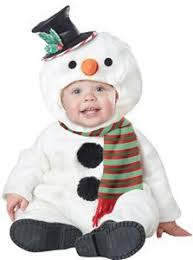 57 baby halloween costumes images infant