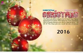merry christmas and happy new year card sayings christmas lights