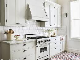 kitchen design 62 home decor kitchen design best l shaped