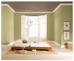 117 best paint images on pinterest colors color schemes and